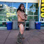 [SDCC 2019] Подборка лучшего косплея с San Diego Comic-Con от io9. День 1