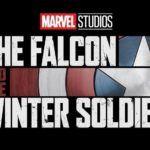 [SDCC 2019] Подробности сериалов Marvel для Disney+