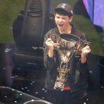 Школьники заработали миллионы долларов за призовые места в первом Чемпионате мира по Fortnite
