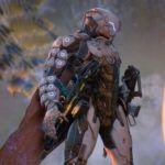 Шон Мюррей посоветовал разработчикам Anthem и Fallout 76 меньше говорить и больше делать