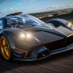 Следующая Gran Turismo станет «сочетанием прошлого, настоящего и будущего»