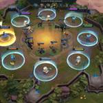 Случайные шахматы. Мнение о Teamfight Tactics