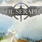 SolSeraph — представлен релизный трейлер экшена с элементами стратегии от авторов Rock of Ages и Zeno Clash