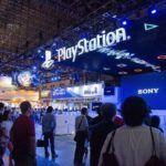 Sony подтвердила своё участие в Gamescom 2019 и Tokyo Game Show 2019
