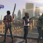 Создатель Watch Dogs: Legion рассказал о том, как в игре работает перманентная смерть