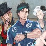 Создатель Zero Escape прокомментировал вероятность выпуска продолжения серии