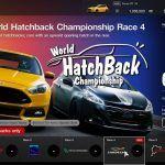 Создатели Gran Turismo Sport рассказали о свежем обновлении для игры