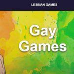 Создатели консоли в виде женской груди вложат миллионы долларов в разработку ЛГБТ-игр