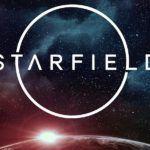 Starfield — официальный Twitter-аккаунт следующего RPG-флагмана Bethesda подал признаки жизни впервые за последний год