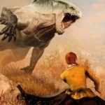 Строительство уникального фэнтезийного мира — авторы GreedFall рассказали о создании игры