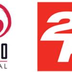 Sumo Digital объявила о партнерстве с 2K Games для создания неанонсированных проектов