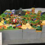 Super Nintendo World — что известно про этот парк развлечений