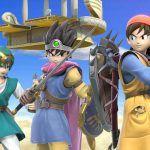 Super Smash Bros. Ultimate — Масахиро Сакурай провел демонстрацию нового персонажа и огласил дату выхода дополнения с ним