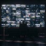 Такой королевскую битву вы еще не видели — представлен зрелищный кинематографичный трейлер нового сезона PlayerUnknown's Battlegrounds