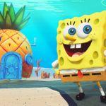 THQ Nordic привезёт на gamescom 2019 три новые игры