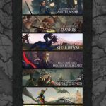 Total War: WARHAMMER II — Тизер бесплатного контента