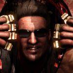У новой экранизации Mortal Kombat будет «взрослый» рейтинг