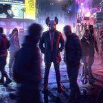Ubisoft объяснила, как работает система перманентной смерти в Watch Dogs Legion