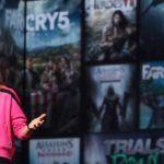 Ubisoft представила полный перечень игр для подписчиков сервиса Uplay+