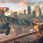 Ubisoft раскритиковали за конкурс музыки для Watch Dogs: Legion. Компания дала пояснение