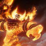 В европейской World of Warcraft Classic всё-таки сделают разделение по языкам