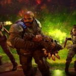 В Gears 5 игроки смогут покупать героев за реальные деньги
