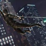 В Marvel's Spider-Man добавляют два костюма по мотивам «Человек-паук: Вдали от дома»
