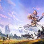 В PlayStation Store проходит большая летняя распродажа