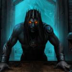 В «Раннем доступе» Steam вышла Iratus: Lord of the Dead — как Darkest Dungeon, но про злодея и от русских разработчиков