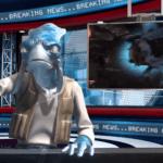 «В смысле вы мне не заплатите?» — недовольный инопланетянин объявляет дату релиза Rebel Galaxy Outlaw