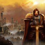В Steam можно бесплатно добавить себе на аккаунт пошаговую стратегию Age of Wonders III