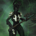 Warframe — Nyx и Rhino Prime возвращаются из хранилища