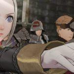 Журнал Famitsu высоко оценил новые эксклюзивы для Nintendo Switch