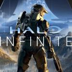 343i: Версия Halo Infinite для Xbox One не будет второсортной