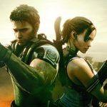 Capcom приглашает игроков на тест новой игры — вероятно, следующей части Resident Evil