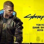 CD Projekt RED анонсировала презентацию Cyberpunk 2077 на Tokyo Game Show 2019 и предложила послушать еще одну песню в исполнении героя Киану Ривза