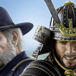 Creative Assembly сделала Total War: SHOGUN II – Fall of the Samurai полноценной частью серии Total War Saga