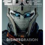 Disintegration — Первые подробности: роботы, гравициклы и ИИ-напарники