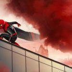 Disney и Sony не поделили Человека-паука, появление героя в будущих фильмах киновселенной Marvel под вопросом