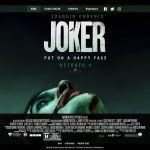 «Джокер» официально получил рейтинг R