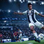 Electronic Arts открестилась от ответственности за большие расходы пользователей в FIFA — каждый сам делает свой выбор