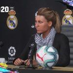 Electronic Arts поделилась новыми подробностями режима карьеры FIFA 20, в игре появятся женщины-менеджеры