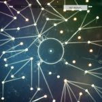 Гайд Ancestors: The Humankind Odyssey — как разблокировать новые навыки
