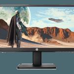 [gamescom 2019] Инновационные устройства OMEN и HP Pavilion Gaming