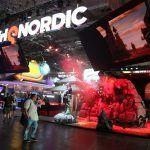 Gamescom 2019 из Кёльна: Wargaming, Виктор Кислый, King's Bounty II, Biomutant