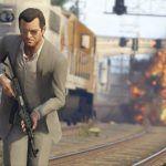 Глава Take-Two назвал попытки связать игры с массовыми расстрелами неуважением к жертвам