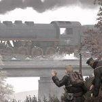Играбельная версия Partisans: 1941 будет доступна на gamescom 2019