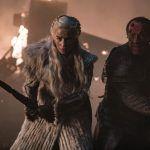 Как поклонник «Игры престолов» переписал всю концовку восьмого сезона