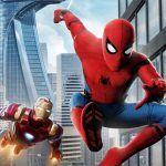 Мечта, которая не могла длиться вечно — Кевин Файги прокомментировал разговоры об уходе Человека-паука из киновселенной Marvel