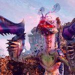 Microsoft хочет помочь с развитием франшизы The Outer Worlds